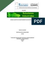 Correcciones Investigacion de Operaciones 1