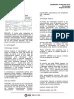 Resumo Criminologia 4 pgs.pdf