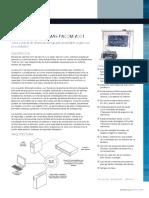 central-de-alarmas-pacom-8001- (1).pdf