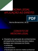 Medicinalegalaplicacaopericiaperitosdocumentosquestoes 090328234137 Phpapp01 (2)
