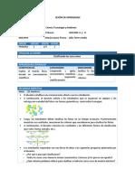 CTA1_U2-SESION1.docx