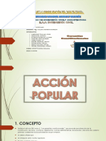 Grupo5 - Mie - Accion-popular