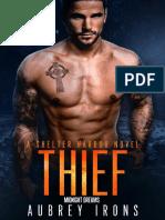 01. Thief - Aubrey Irons.pdf
