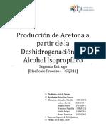 287120742-Produccion-de-Acetona-a-Partir-de-Deshidrogenacion-de-Alcohol-Isopropilico.pdf