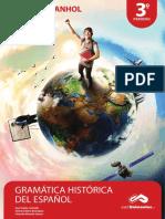 299952313-PERIODO3-Gramatica-Historica-Espanhol.pdf