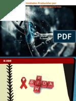 El SIDA-1