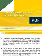 el desarrolo intelectual en la adolecencia.pdf