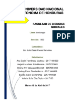 DESIGUALDAD-EN-HONDURAS-INFORME-LISTO.docx