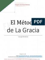 El Método de la Gracia.docx