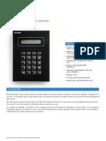 DS-HW-8101-EN-20160215