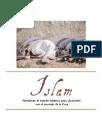Revelando_el_mundo_islámico_para_alcanzarlo_con_el_mensaje_de_la_Cruz_eltropical.pdf