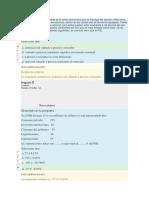Examenes Macroeconomia Quiz i