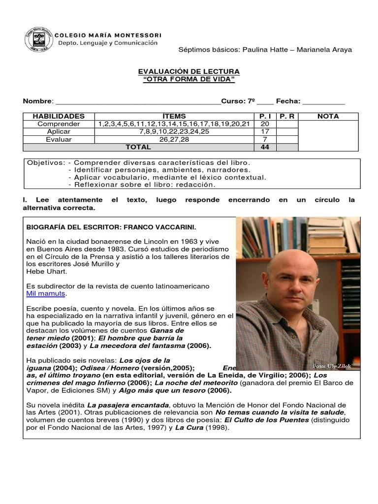 Lujoso Anatomía Del Infierno 2003 Imágenes - Anatomía de Las ...
