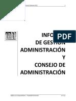 85790045-Informe-de-Gestion-2011-2012.pdf
