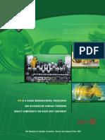 IPDCorpBrochure.pdf