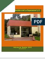 307319771-Cartilla-Asamblea-2016.docx