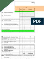 16. Referenciación Papeles de Trabajo