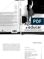 Aprender as23.pdf