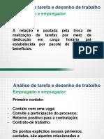 Análise de tarefa e desenho do trabalho..pdf