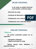 Análise e descrição de cargos objetivos e métodos.pdf