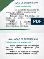 Avaliação e gestão do desempenho humano - Parte II.pdf