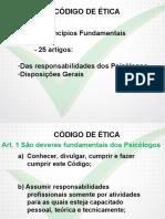 avaliacao-psicologica-fundamentos-da-medida-psicologica-parte-5.pdf