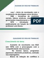 Comportamento humano no trabalho motivação, satisfação e comprometimento - Parte I.pdf