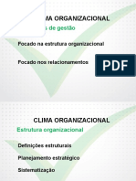 Clima organizacional evolução conceitual, componentes e estratégias de gestão - Parte II.pdf