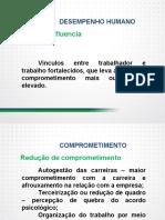 Comportamento humano no trabalho motivação, satisfação e comprometimento - Parte III.pdf