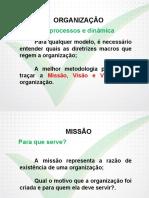 Clima organizacional  evolução conceitual, componentes e estratégias de gestão - Parte I.pdf