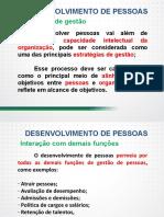 Gestão do desenvolvimento baseado em competências - Parte II.pdf