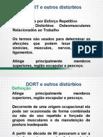 Fatores psicossociais da DORT e outros distúrbios relacionados ao trabalho.pdf