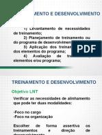 Levantamento de necessidades, planejamento execução e avaliação.pdf