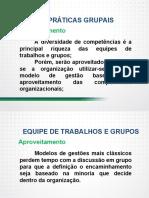 Práticas grupais.pdf