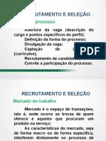 Recrutamento e seleção de pessoal.pdf