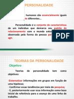 Psicopatologia do desenvolvimento - Parte II.pdf