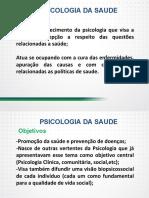 Trabalho, subjetividade e saúde psíquica - Parte II.pdf