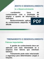 Treinamento e desenvolvimento de pessoal - Parte II.pdf