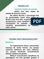 Transformações no mundo do trabalho e mudanças nas organizações.pdf
