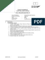 17. PSAK 45 Pelaporan Keuangan Organisasi Nirlaba1