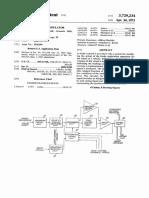 US3729234.pdf
