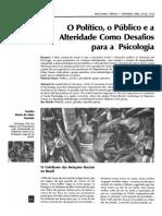 Grupo operativo - questão racial.pdf