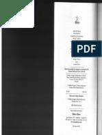 BARRETO,  Breve histórico dinâmica de grupo.pdf