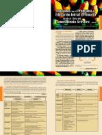 008_didactica.pdf