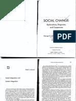 133284452-Lockwood-David-Social-Integration-and-System-Integration.pdf