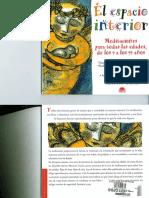 El espacio interior.pdf