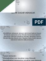 ppt-teknik-memasak.pptx