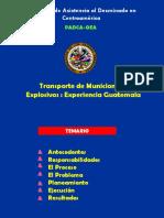 OEA_Carlos_Orozco_Transporte.ppt