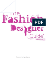 the fashion designer guide.pdf