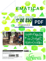 Murcia_1eso.pdf